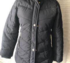 Primark zimska jakna za devojcice