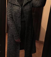 Amisu dugi kaput