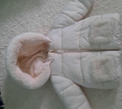Jakna za bebe