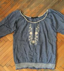 Zara košulja