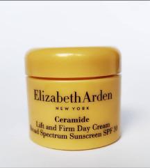 Elizabeth Arden antiage dnevna krema spf30