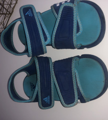 Adidas orginal sandale