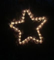 Viseća zvezda 🌟