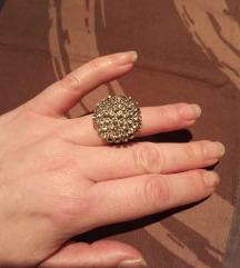dva prstena 500 din