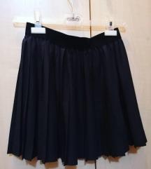 H&M kao nova suknja