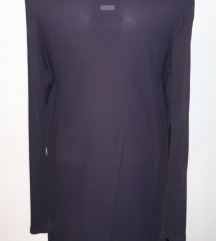 Click Fashion bluza ogrtac 2 u 1