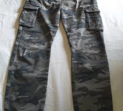 Armi terranova pantalone.