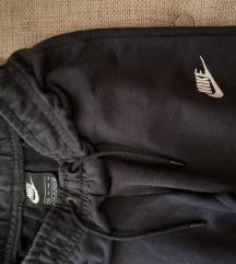 Nike original trenerka XS