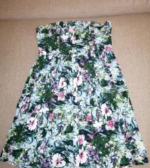 Cvetna haljinica-500