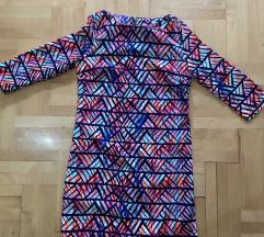 haljina  M velicina