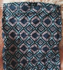 reserved mini suknja NOVA