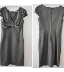 Orsay haljina NOVO