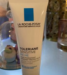 La Roche Posay Toleriane Sensitive Riche