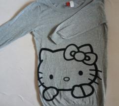 Hello Kitty tunika