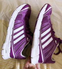 Adidas patike za trcanje
