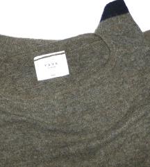 Yaya original dzemper - merino vuna, moher - 1.800