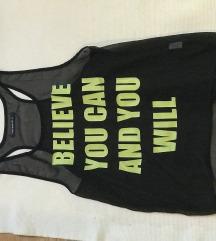 Majica za plažu ✨ S