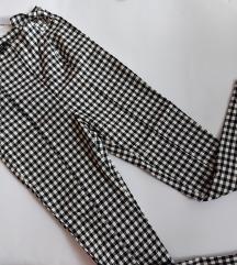 Bershka pantalone L