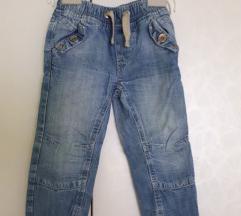 Jeans za decake