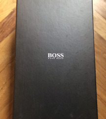 Muske Boss patike ORIGINAL