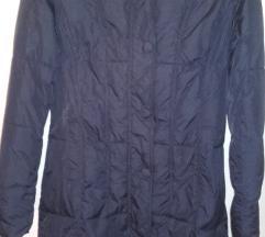 Ellesse originalna jakna vel.42