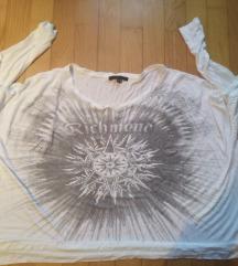 John Richmond siroka majica
