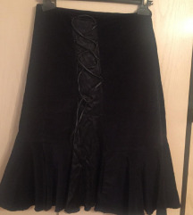 Suknja - Izzetino, vel. L (NOVO)