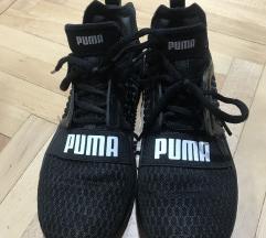 Puma original patike