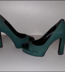 GUESS cipele kozne