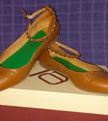 Antonella Rossi ženske cipele