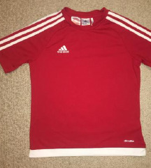 Adidas original deciji dres majica