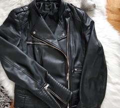 ZARA jakna 🌸💕