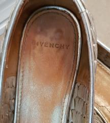 Givenchy kozne 40