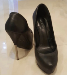 ALDO cipele kozne