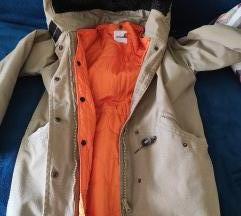 Convers jakna