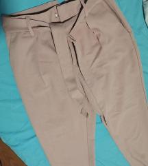Pantalone poslovne