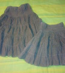 Somotske suknje