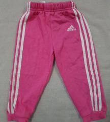 Adidas original trenerka za bebe