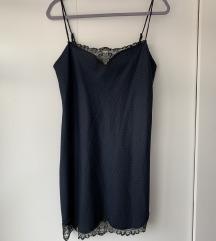 Zara haljina L nova