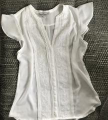 Rezz H&M kosulja/ bluza