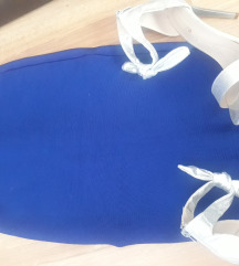 HL suknja