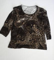 Ženska bluza Gerry Weber 5363 vel. L/44 kao novo