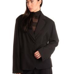 RIVIERA MILANOTrousers Suit Size IT 54/3XL sniženo
