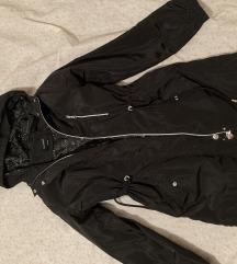 SNIŽENO Suskavac jakna