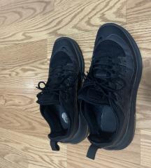 Nike air max 39 orig