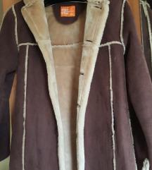 Nova zimska jakna-Extra Snizenje