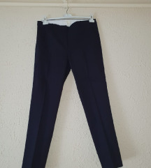 H&M pantalone NOVO