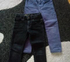 Zara pantalone za decaka