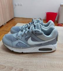 Nike air max 41 Original