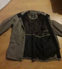 Sympatex jakna